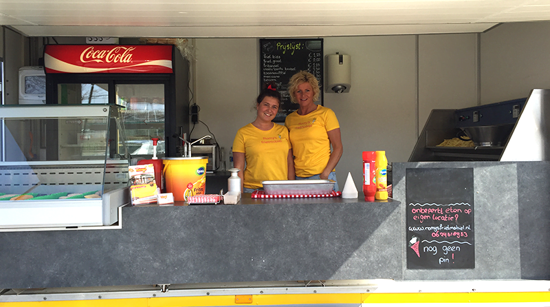team-romysfrietmobiel-foodtruck